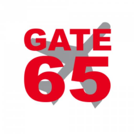 GATE65